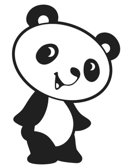 イスクラ シンシンパンダ